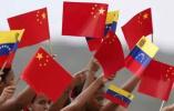 这个总统刚连任的国家欠中国200亿美元 还能还上吗?拿啥还?