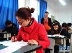 顶尖人才子女在南昌就读 不受户籍限制可自主择校