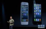 蘋果推出數據與隱私網站 允許用戶下載Apple ID數據