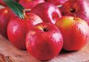 3个月内暴涨60% 苹果期货为何会遭到疯炒?
