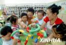 """沈阳市消协发布""""六一""""儿童节消费警示"""