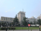 今天午后北京将有雷阵雨 局地伴短时大风或冰雹