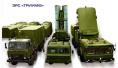 俄S-500导弹秘密试射引多方关注 中国需要吗?