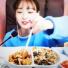 爱吃肉的人多有体臭 食物正在改变你的体味