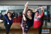 重庆高考艺术体育类志愿设置和录取政策公布