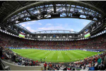 习近平主席特使孙春兰将赴俄罗斯出席世界杯开幕式