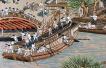 开封市汴绣、朱仙镇木板年画入选首批国家传统工艺振兴目录
