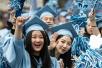 我国846个专业进入全球工程教育第一方阵