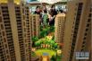 楼市正变天?北京缘何发展租赁型职工集体宿舍?