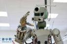 "AI辅助医生""阅片"" 机器诊断准确率达到什么水平?"
