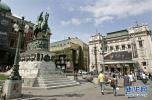 """不想回来""""吃草""""!欧洲背包客指数告诉你哪些城市更抵玩"""