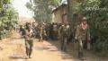 """叙利亚政府军调遣精锐""""老虎部队"""" 酝酿大规模军事行动?"""