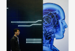 中国应用人工智能积极性全球最强!原因有三