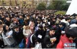 今日要闻:秋分设中国农民丰收节 商务部谈中美经贸磋商