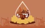 欧佩克本周将确定石油产量,今后油价还会涨吗?