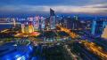 """""""之江文化产业带""""建设规划发布 政策亮点看这里"""