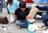 一个手机号,济南警方抓获隐藏在出租房内的毒枭