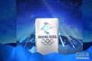 北京冬奥组委刚刚披露一大波利好:涉及延庆张家口等多地