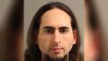 美国马里兰州报社枪击案致5人死亡 嫌犯落网身份曝光