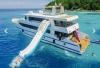 普吉翻船事故遇难者升至40人 泰公布赔偿方案