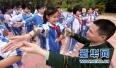 山东省中小学生健康体检,要达到三个100%