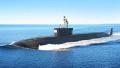 俄力推潜艇部队复兴计划对抗西方 将增加20艘核潜艇