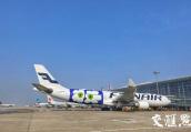 从南京起飞更准点!禄口机场连续9个月航班正常率在80%以上