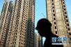 北京存量商办项目改公租房可住可落户吗?