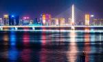 杭州巧克力小镇今年开建!之江新城最新进展来了!五年投千亿!