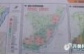 济南先行区规划
