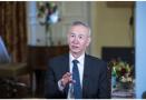 刘鹤:单边主义和贸易霸凌主义对世界造成严重危害