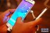 外媒:苹果向安卓发起攻势 蚕食三星美国市场份额