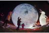 为什么1972年后再没有人类登月?阿波罗登月究竟是不是假的?