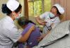 四川新规:独生子女最多可享受15天带薪护理假