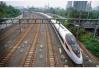 试跑!济青高铁联调联试 年底通车!青岛至北京两个半小时