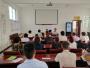 叶县农业科技服务团团员童路军:贫困户变身技术员