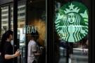 下月起阿里巴巴替星巴克送外卖,咖啡市场将进入贴身肉搏阶段?