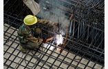 南京河西南阿里巴巴江苏总部地块将开工