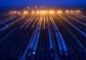 下个月 北京到香港能乘高铁了!最快9小时即达