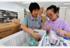 医保局部署下调14种抗癌药采购价 9月起患者或可买到