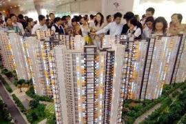 经济学家巴曙松:增量房需求在逐步放缓