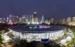 雅加达亚运会开幕式筹备一年 总成本超2亿元人民币