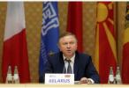 白俄罗斯总理等政府成员被解雇:医疗腐败丑闻曝光