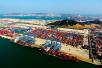 山东1-7月规模以上工业增加值同比增长5.3%