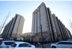 北京近5000套公租房启动配租 目前均正在进行意向登记