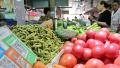 济南菠菜迫近每斤十元 市面上绿叶蔬菜价格集体上涨