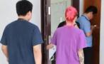 """杭州50多个富二代组成""""瘾君子""""朋友圈,警方扫毒一锅端"""