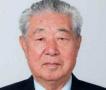朝鲜劳动党中央候补委员朱奎昌逝世 系导弹研发灵魂人物