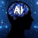 人工智能预测肿瘤病变