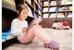 江苏小学教育专项调研,儿童合作共学模式受肯定